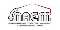 logo fnaem