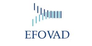 efovad.fr